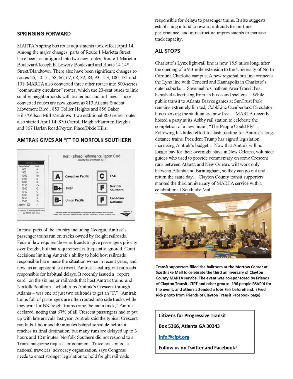 2018-04 CfPT newsletter_Page_3.jpg