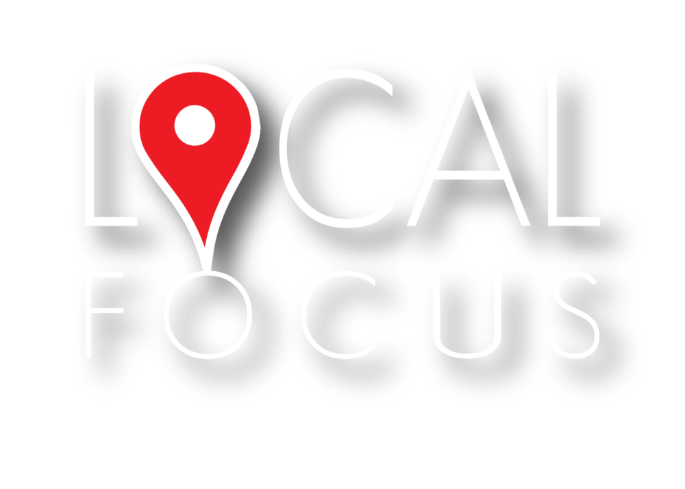 Local Focus Direct Marketing
