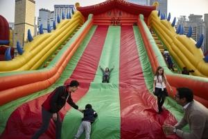 kids slide.jpg