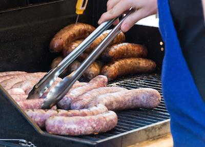 tgec sausage.jpg