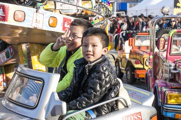 kid ride3.jpg