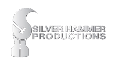 SilverHammer Productions