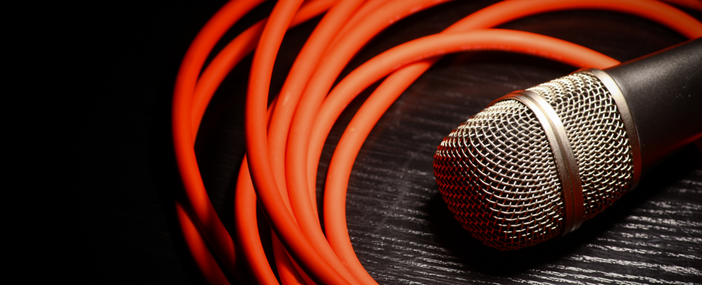shutterstock_128809306 Mic+Cable 2.png