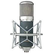SE Z5600a II
