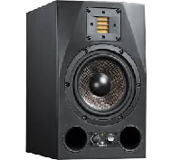 Adams Audio - A7X's