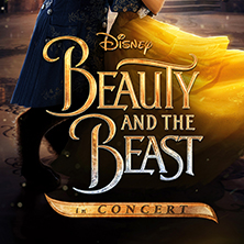 beauty and the beast.jpg
