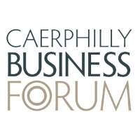 CBF logo.jpg