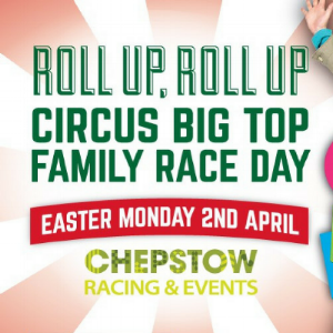 circus big top family race day.png