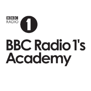 BBC Radio 1 Academy.jpg