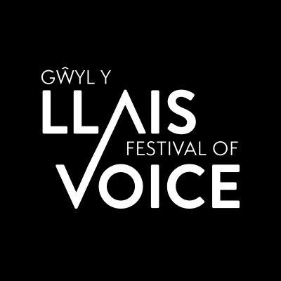 festival of voice.jpg