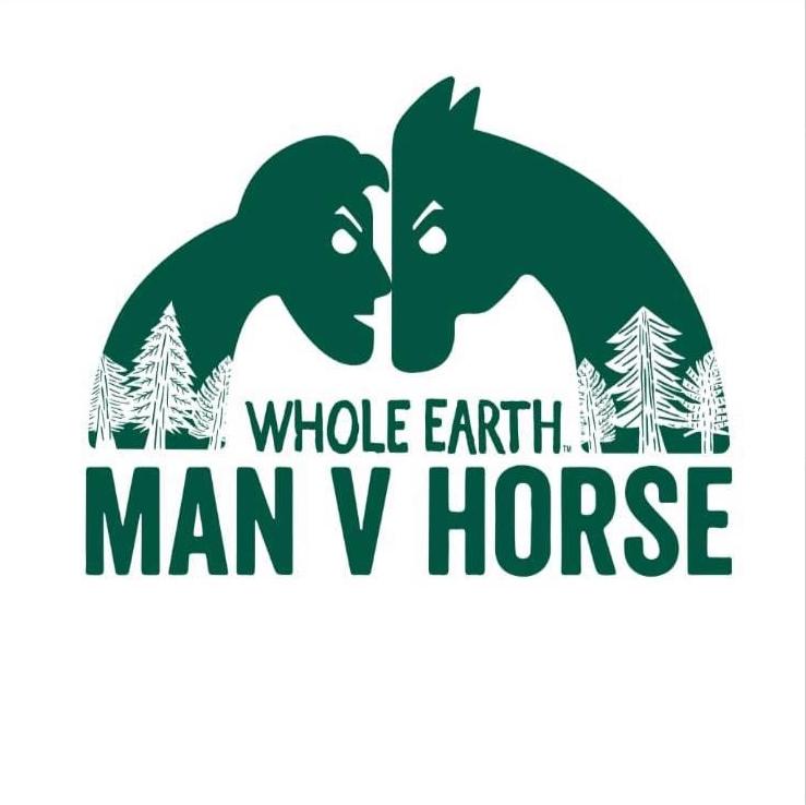 man v horse.jpg