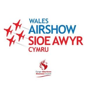 wales airshow.jpg