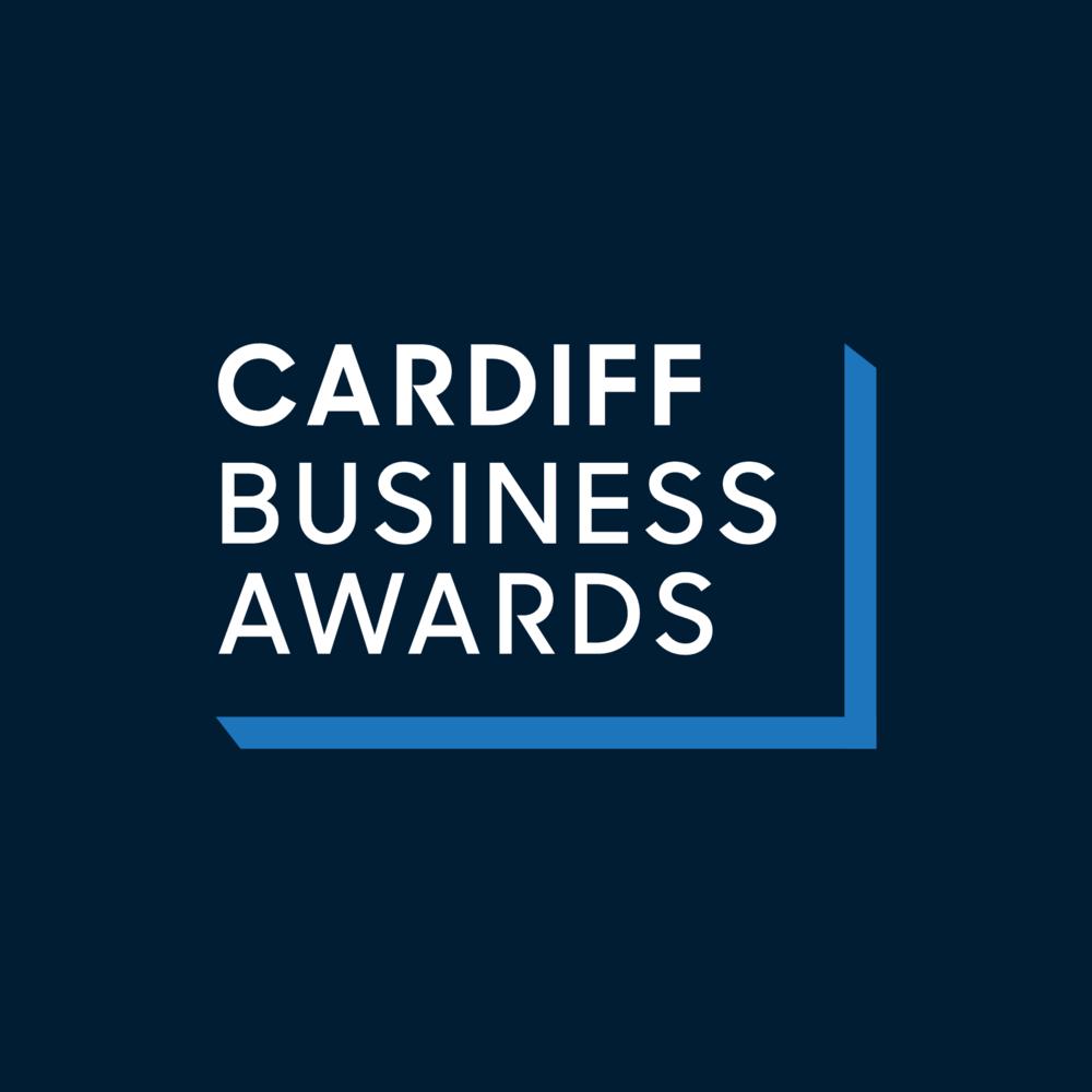CardiffBizAwards-Avatar.png