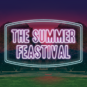 summer feastival.png