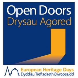 cadw open doors.jpg