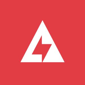 wales_startup_awards_facebook.png