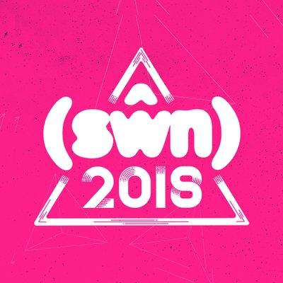 swn 2018.jpg