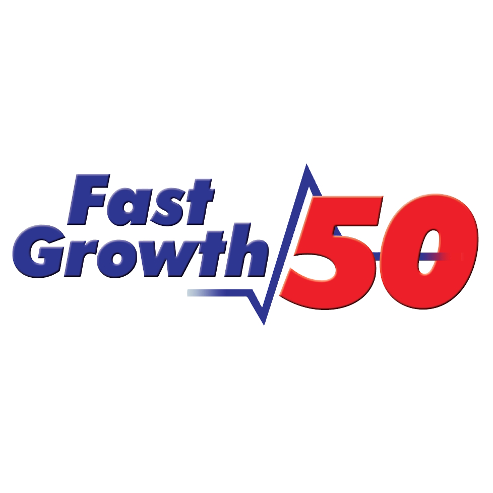 Fast Growth 50 Awards.png