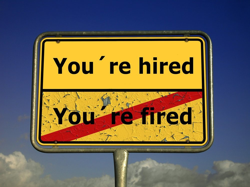 youre hired.jpg