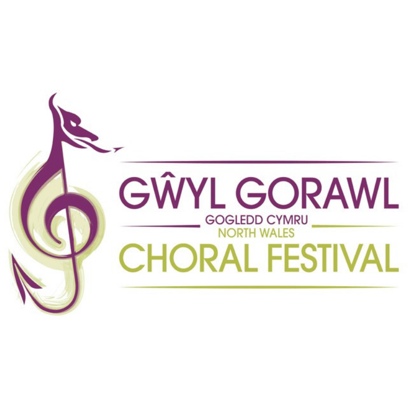 North Wales choral festival.png