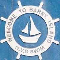 Barry island new year day swim.jpg