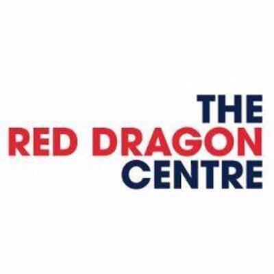 red dragon centre.jpg
