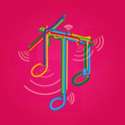 bangor music festival.jpg