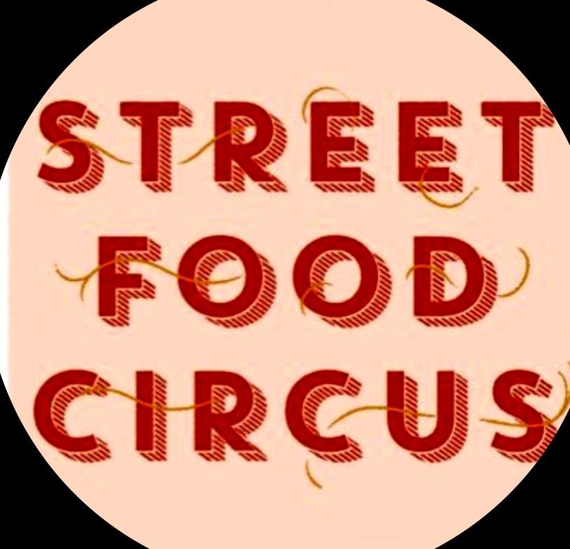 Street Food Circus