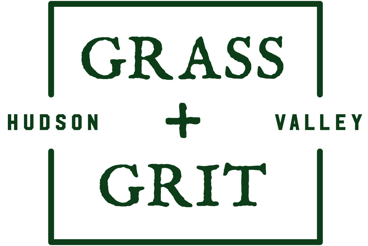 Grass + Grit Farm