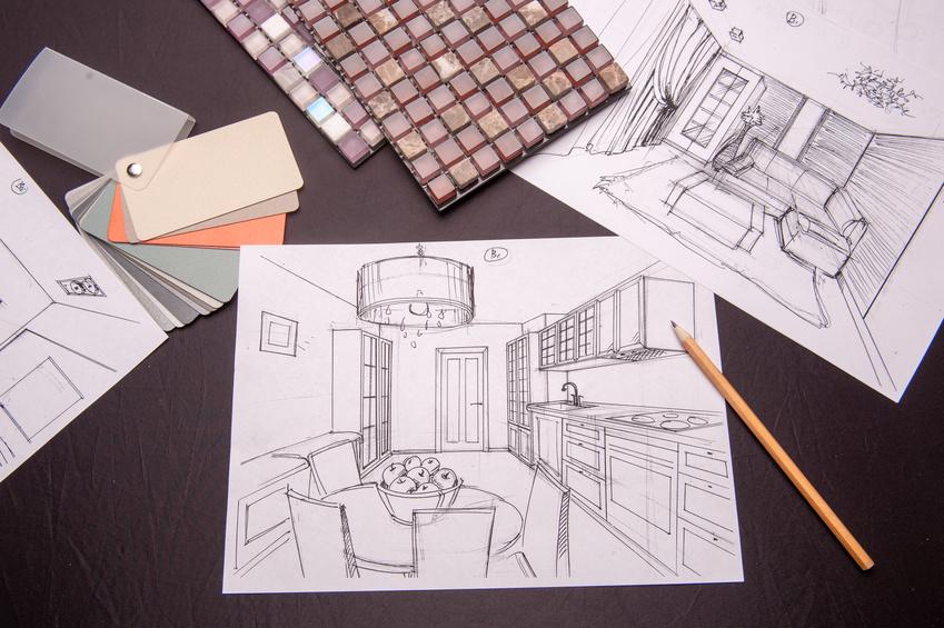 Interior Design: For Feng Shui.jpg