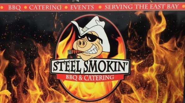 Steelsmokin.png