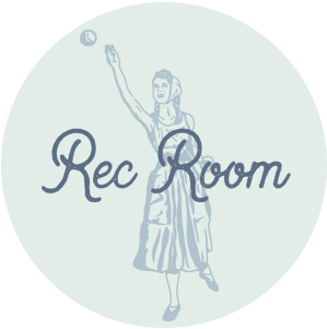 blue rec room.png