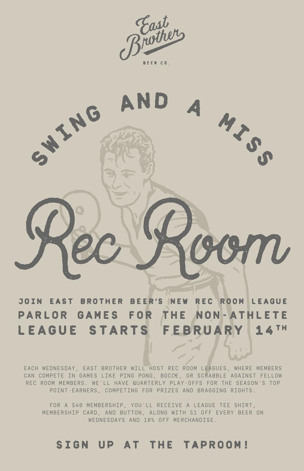 recroom_poster2.jpg