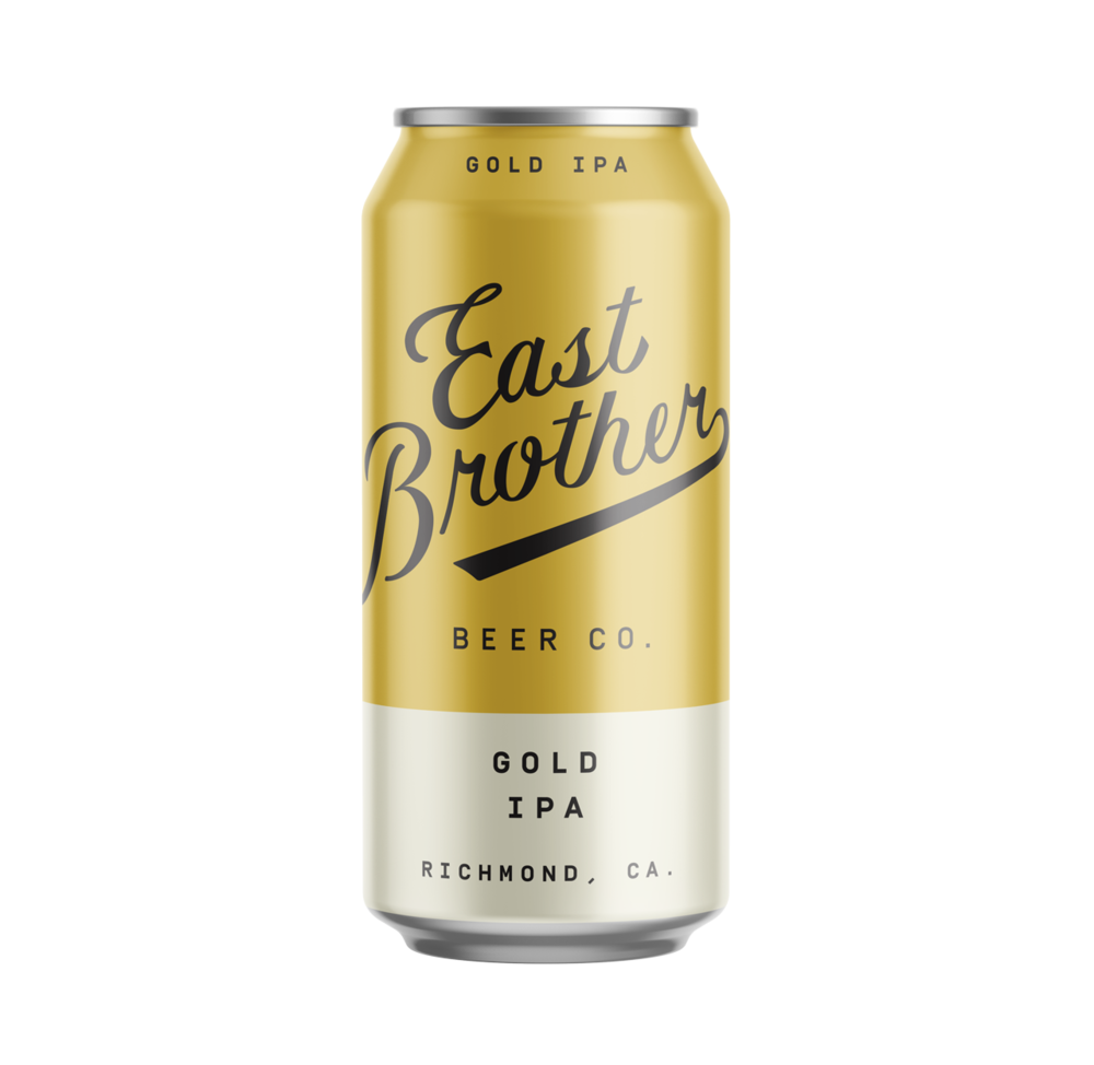~EastBrother_16oz_Can_Mockup_GoldIPA.png