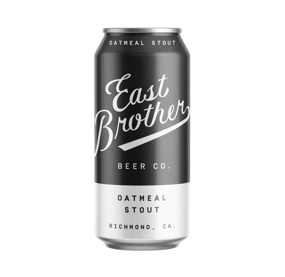 ~EastBrother_16oz_Can_Mockup_OatmealStout.png