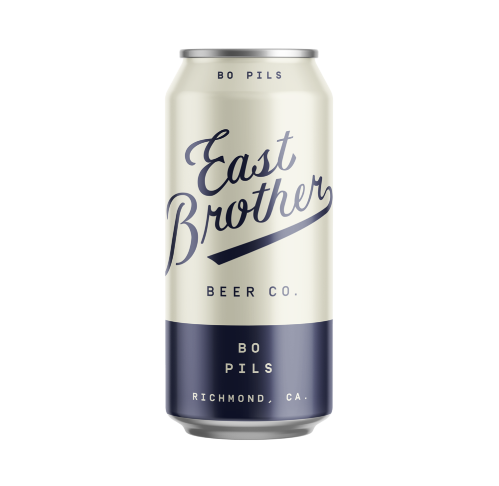 ~EastBrother_16oz_Can_Mockup_BoPils.png