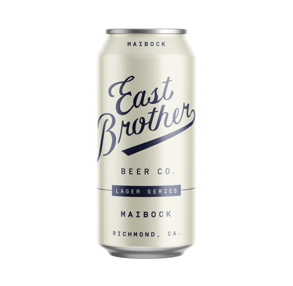 ~EastBrother_16oz_Can_Mockup_Maibock.png