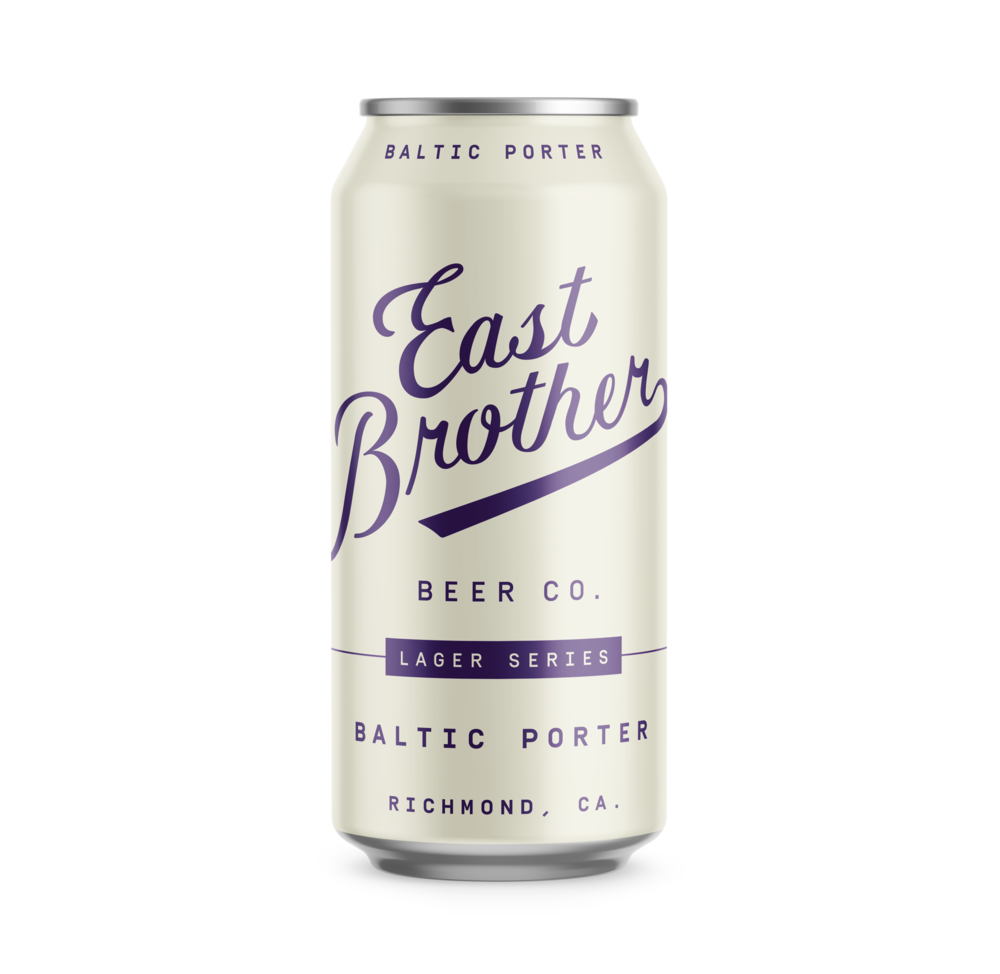 BalticPorter_Mockup_Purple_updated.png