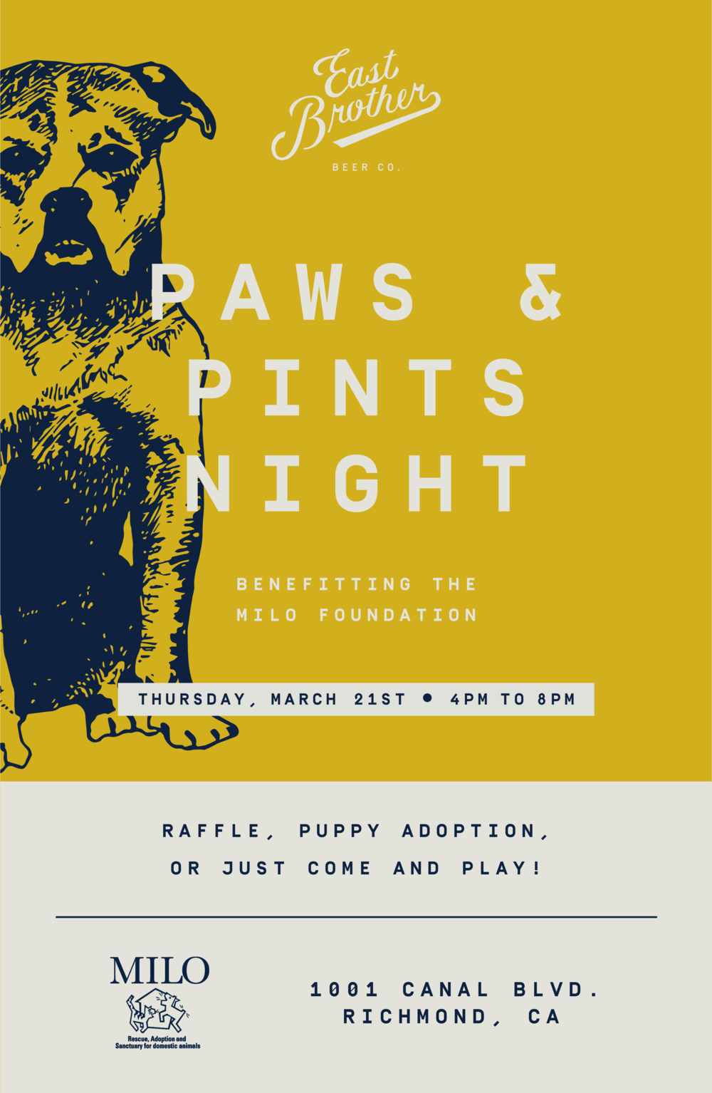 EB_PawsNPints_Poster.png