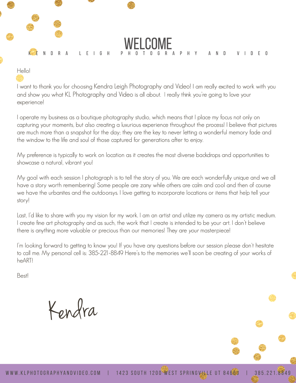 Welcome Letter_Individual.jpg