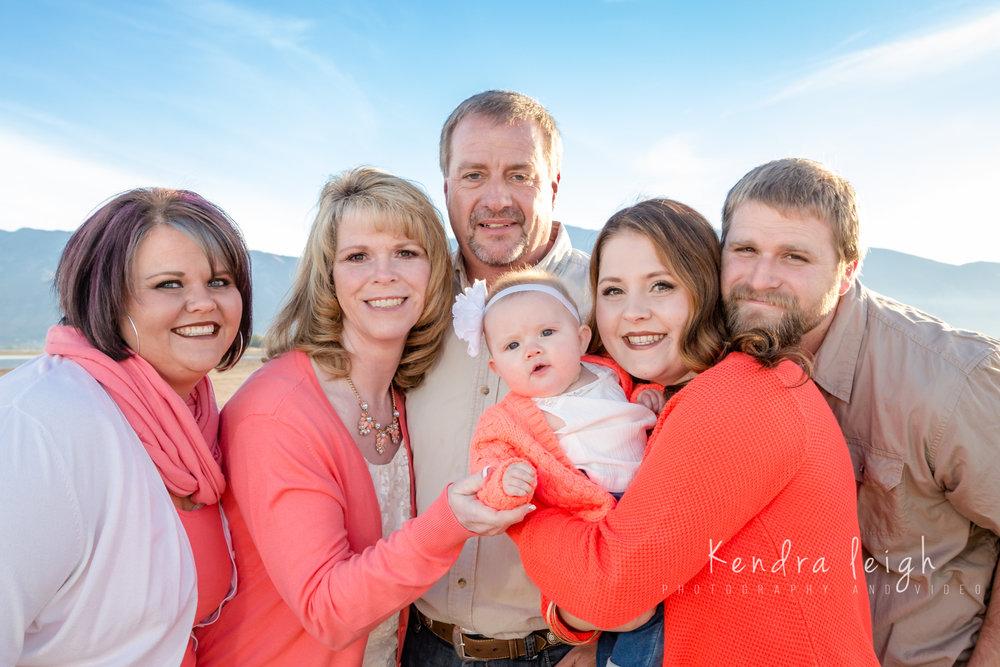 Murphy_Family-3.jpg