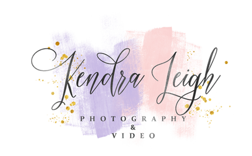 Kendra Leigh Photography and Video