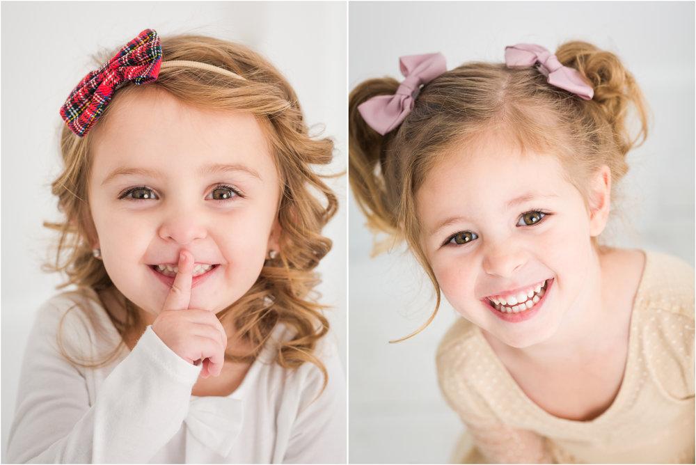 Children-1-12.jpg