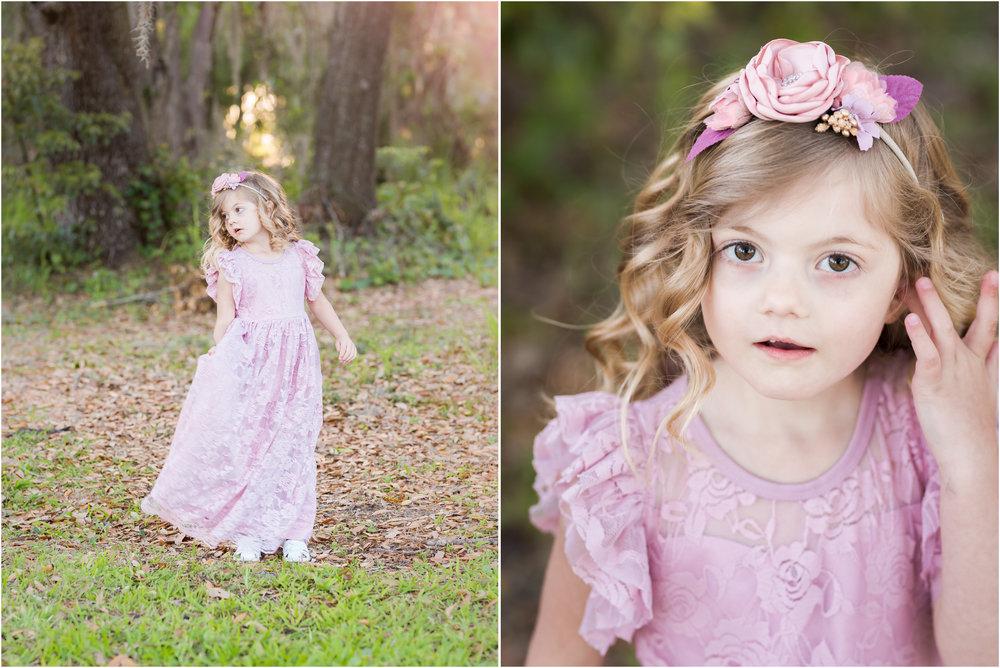 Princess Sessions-12.jpg