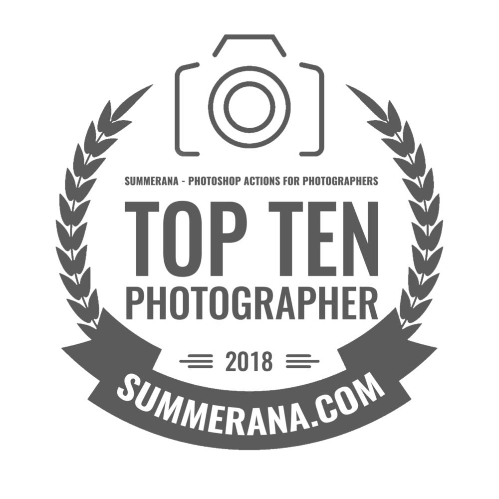 summerana-photoshop-actions-for-photographers-top-ten-photo-contest-winner-1-e1523228523991.png