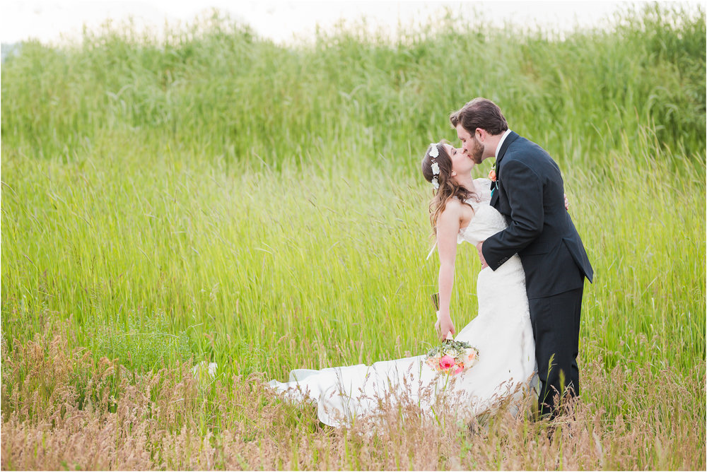 Wedding Photography - Package Pricing