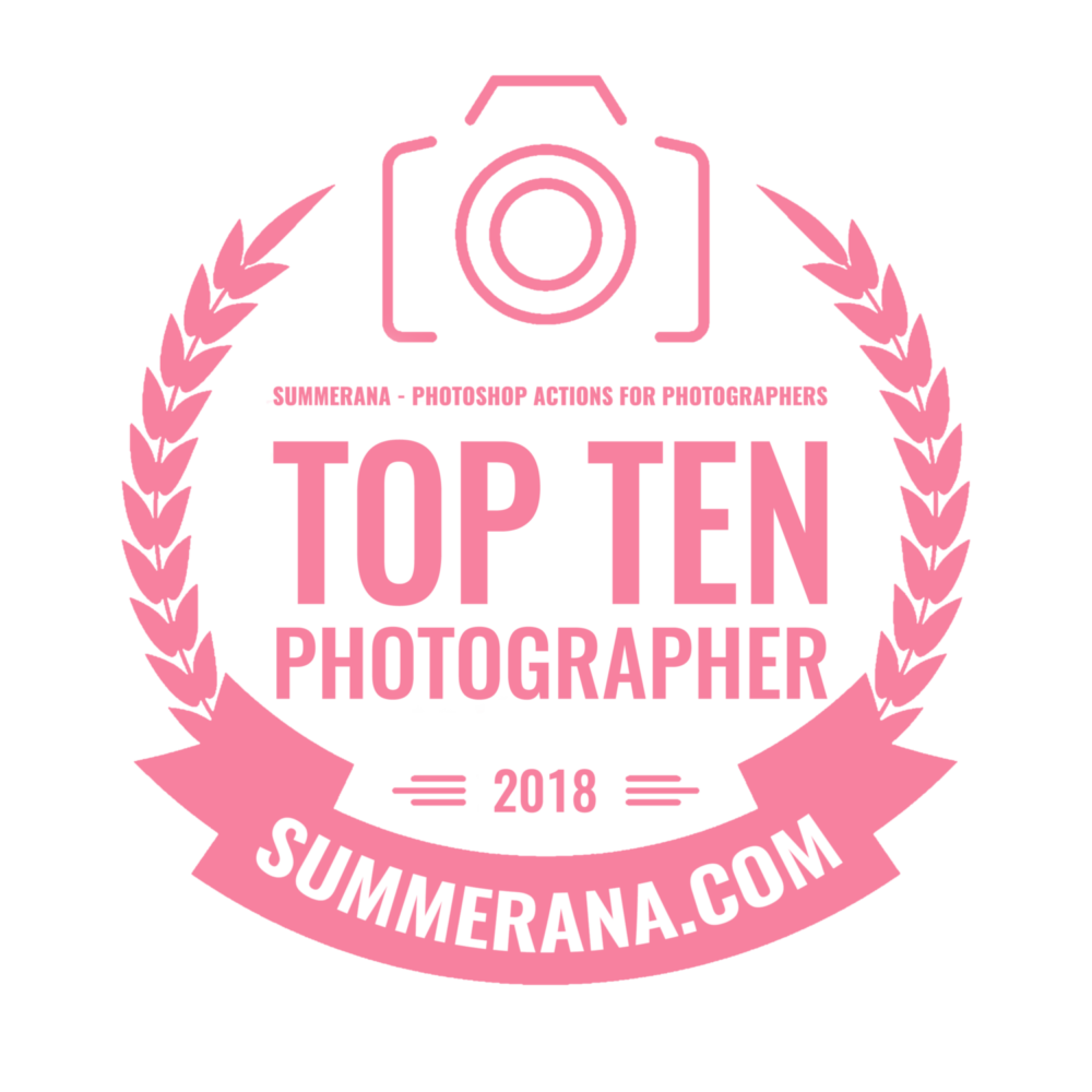 summerana-photoshop-actions-for-photographers-top-ten-photo-contest-winner-2-e1523228533900.png