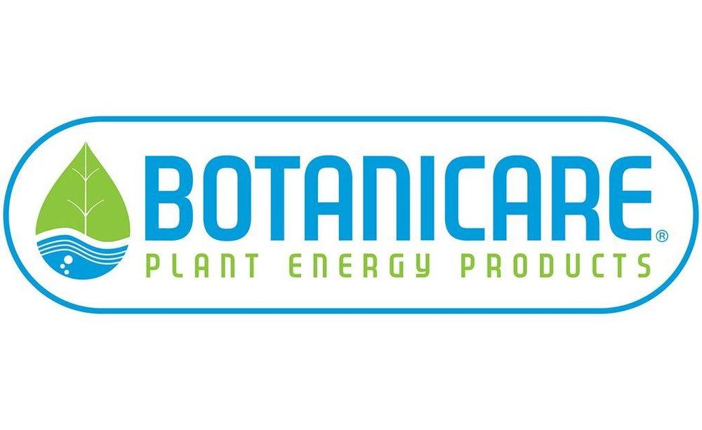 Botanicare_header-1044x640.jpg