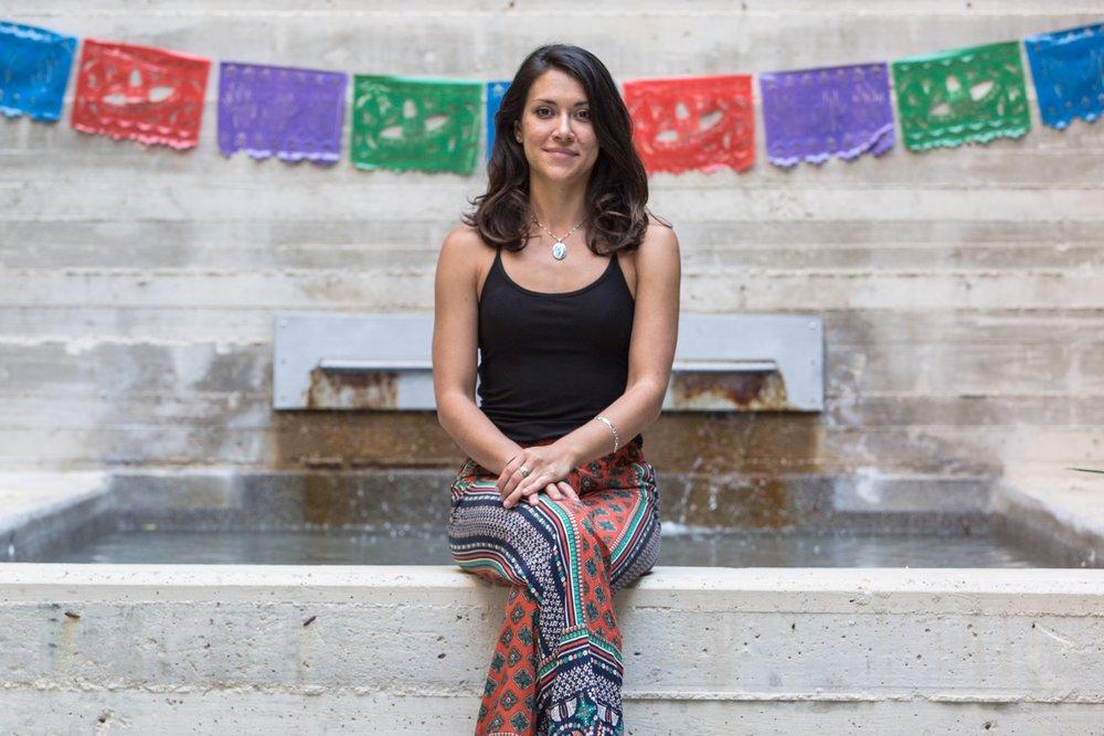 Sophia Suarez headshot.JPG