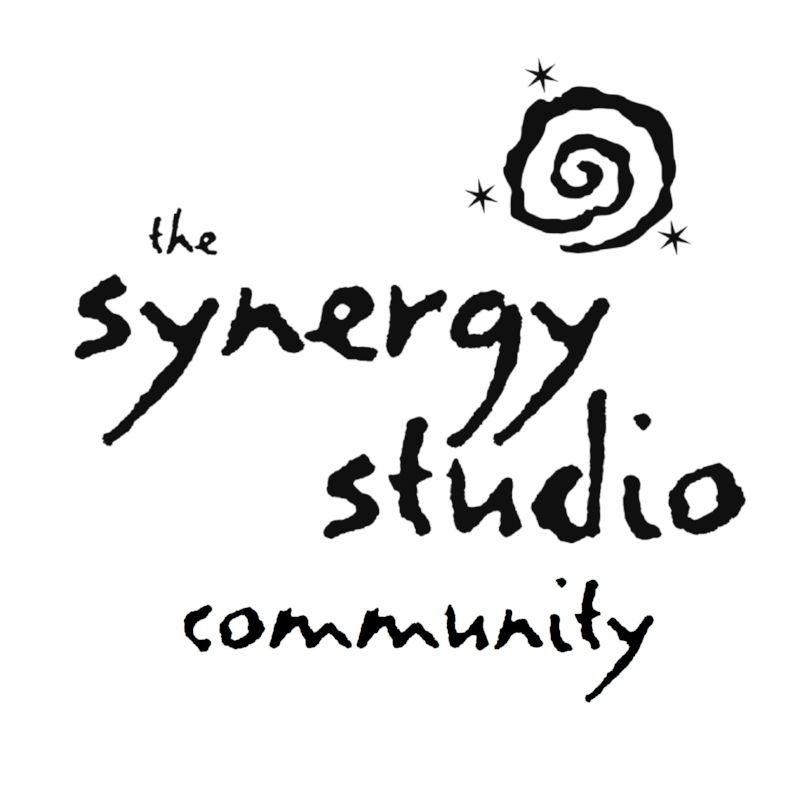 The Synergy Studio Community Logo .jpg